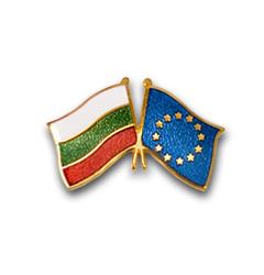 BG_EU_silikat
