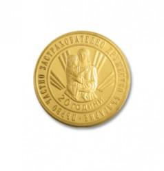 Allianz-gold-sait