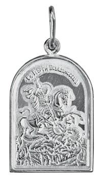 999/1000 silver