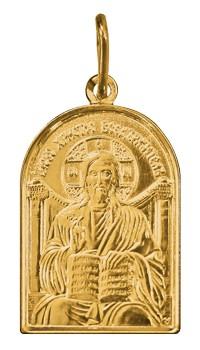 Hristos-gold