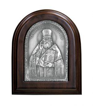 Plaket-Nikolai-d-ramka-lice