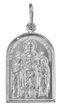 SVNL-silver