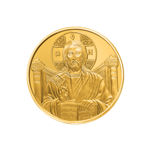 Medal-Iisus-ob-gold