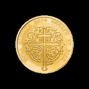 Medal-gold-re