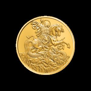 Medal-sv_Georgi-ob-gold